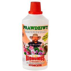 Biohumus Extra Storczyk 1L