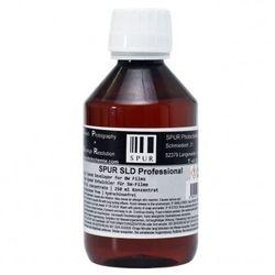 Spur - SLD 250 ml wywoływacz do negatywów czarno-białych