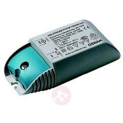 OSRAM 70VA Transformator Halotronic Mouse