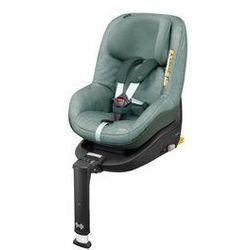 Fotelik samochodowy siedzisko 2WayPearl 9-18 kg Maxi-Cosi (Nomad Green)