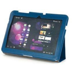 "Tucano TAB-PS10-B - Piatto etui na Samsung Galaxy Tab 10,1"" - niebieskie"