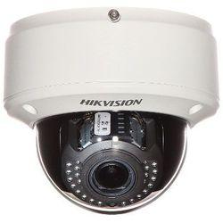 KAMERA WANDALOODPORNA IP DS-2CD4120F-IZ - 1080p 2.8... 12 mm - MOTOZOOM HIKVISION