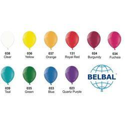 Balony 14