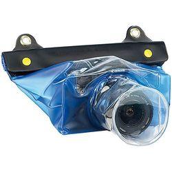 Etui wodoszczelne do aparatów DSLR/SLR | Somikon
