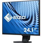 LCD Eizo EV2457