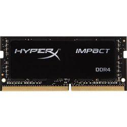 Pamięć HYPERX Impact HX424S14IB/16 + DARMOWY TRANSPORT!
