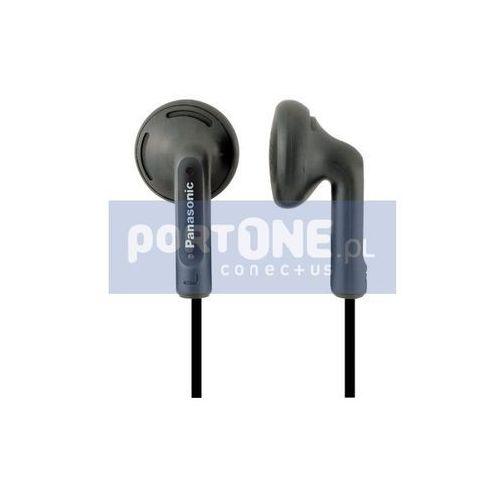 Słuchawki, Panasonic RP-HV095