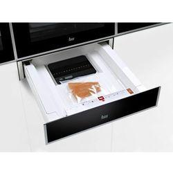 TEKA VS 152 GS 40589951 do pakowania próżniowego