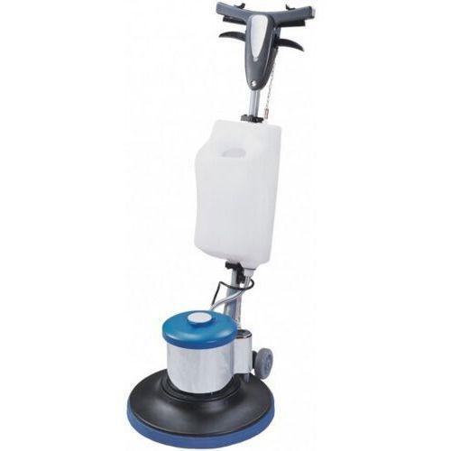 Pozostały sprzęt przemysłowy, Szorowarka jednotarczowa do czyszczenia Maszyna czyszcząca do podłóg, maszyna do mycia podłogi