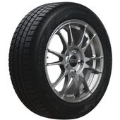 Continental ContiPremiumContact 5 185/65 R15 88 H