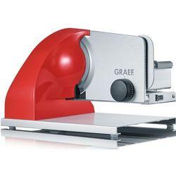 Krajalnica GRAEF SKS903 Czerwony