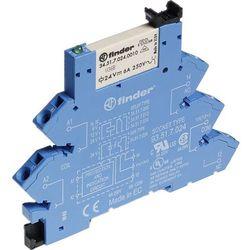 Przekaźnikowy moduł sprzęgający Finder 38.61.3.240.5060