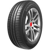 Hankook K435 Kinergy Eco 2 175/65 R14 82 T