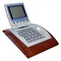 Kalkulatory, Kalkulator wielofunkcyjny #E631