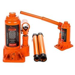 Powermat PM-PHS-5T Podnośnik hydrauliczny, lewarek