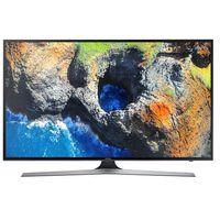 Telewizory LED, TV LED Samsung UE55MU6102
