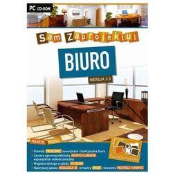 Sam Zaprojektuj Biuro