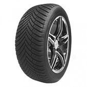 Linglong Green-Max All Season 145/80 R13 75 T