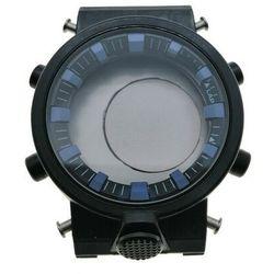 Koperta do zegarka CASIO GA-800, GBA-800, GBA-800UC-2