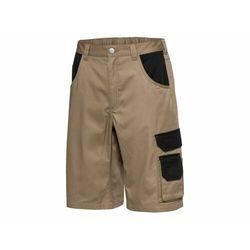 POWERFIX® Spodnie męskie robocze