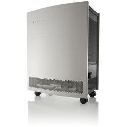 Blueair 603 SmokeStop