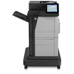 HP LaserJet M680f ### Gadżety HP ### Eksploatacja -10% ### Negocjuj Cenę ### Raty ### Szybkie Płatności ### Szybka Wysyłka