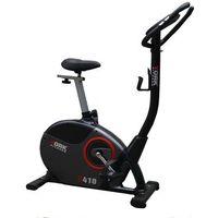 Rowery treningowe, York Fitness C410