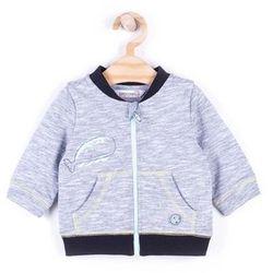 Coccodrillo - Bluza dziecięca 62-86 cm