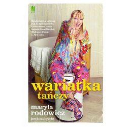 Wariatka tańczy - Maryla Rodowicz