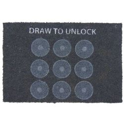 Draw to unlock