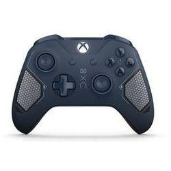 Gamepad Microsoft Xbox One S Wireless - Patrol Tech Special Edition (WL3-00073)