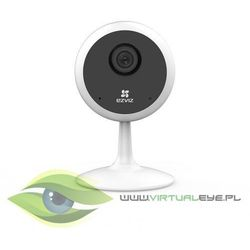 Kamera ip EZVIZ C1C HD