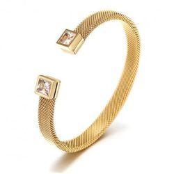 Bransoletka Pierre Ricaud PR110.1WZ Biżuteria damska
