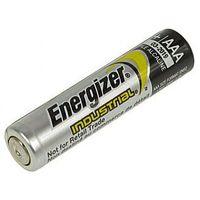 Baterie, BATERIA ALKALICZNA BAT-AAA/E*P10 1.5 V LR03 ENERGIZER