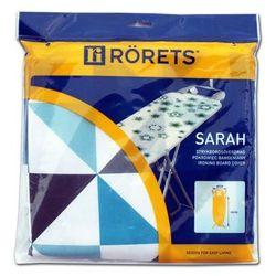 Pokrowiec na deskę RORETS Sarah (40x120 cm)