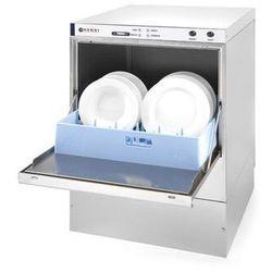 Hendi Zmywarka do naczyń 50x50 z dozownikiem detergentu 230 V - kod Product ID