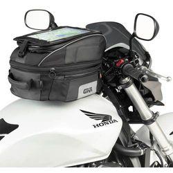 Tankbag GIVI XS306 Torba na bak TANKLOCK 25 litrów