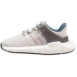 adidas Originals EQT SUPPORT 93/17 Tenisówki i Trampki grey two/grey three