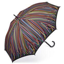 United Colors of Benetton Long AC 56801 parasol długi / Ribbons