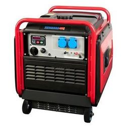 Agregat prądotwórczy jednofazowy Endress ESE 3500 T Silent