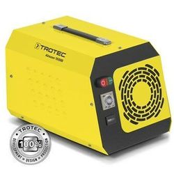 Generator ozonu Airozon 10000