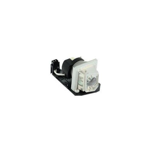 Lampy do projektorów, Lampa do OPTOMA OP300W - kompatybilna lampa z modułem