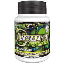 Trec Neuro Speed - 60 kaps