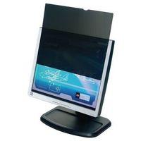 Pozostałe artykuły papiernicze, 3M Filtr prywatyzujący na notebook lub monitor LCD, 19, notebook + monitor LCD
