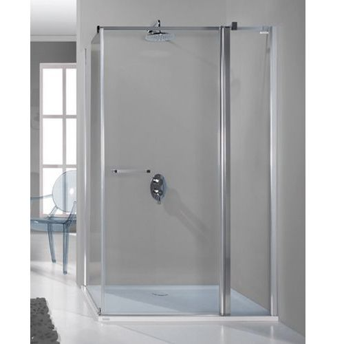 Kabiny prysznicowe, Sanplast Prestige kndj2/priii 90 x 110 (600-073-0300-38-401)