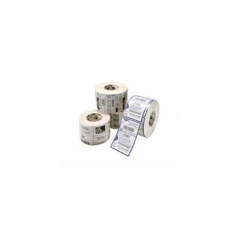 Etykiety fiskalne, Etykiety termotransferowe foliowe 102x152 - 950szt. białe