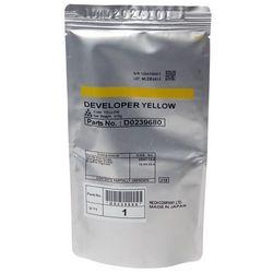 Ricoh wywoływacz Yellow MP C2800, D0239680