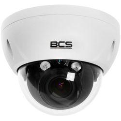 Kamera IP sieciowa kopułowa BCS-DMIP3201IR-V-IV 2Mpx IR 30m