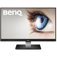 Monitory LCD, LCD BenQ GW2406Z