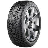 Bridgestone Blizzak LM-32S 235/45 R17 94 H